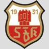 sf-koellerbach