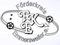 Förderkreis Emmersweiler